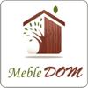 Meble Dom