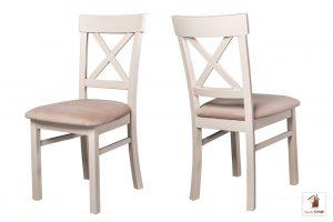 krzeslo-nord-one-wanilia