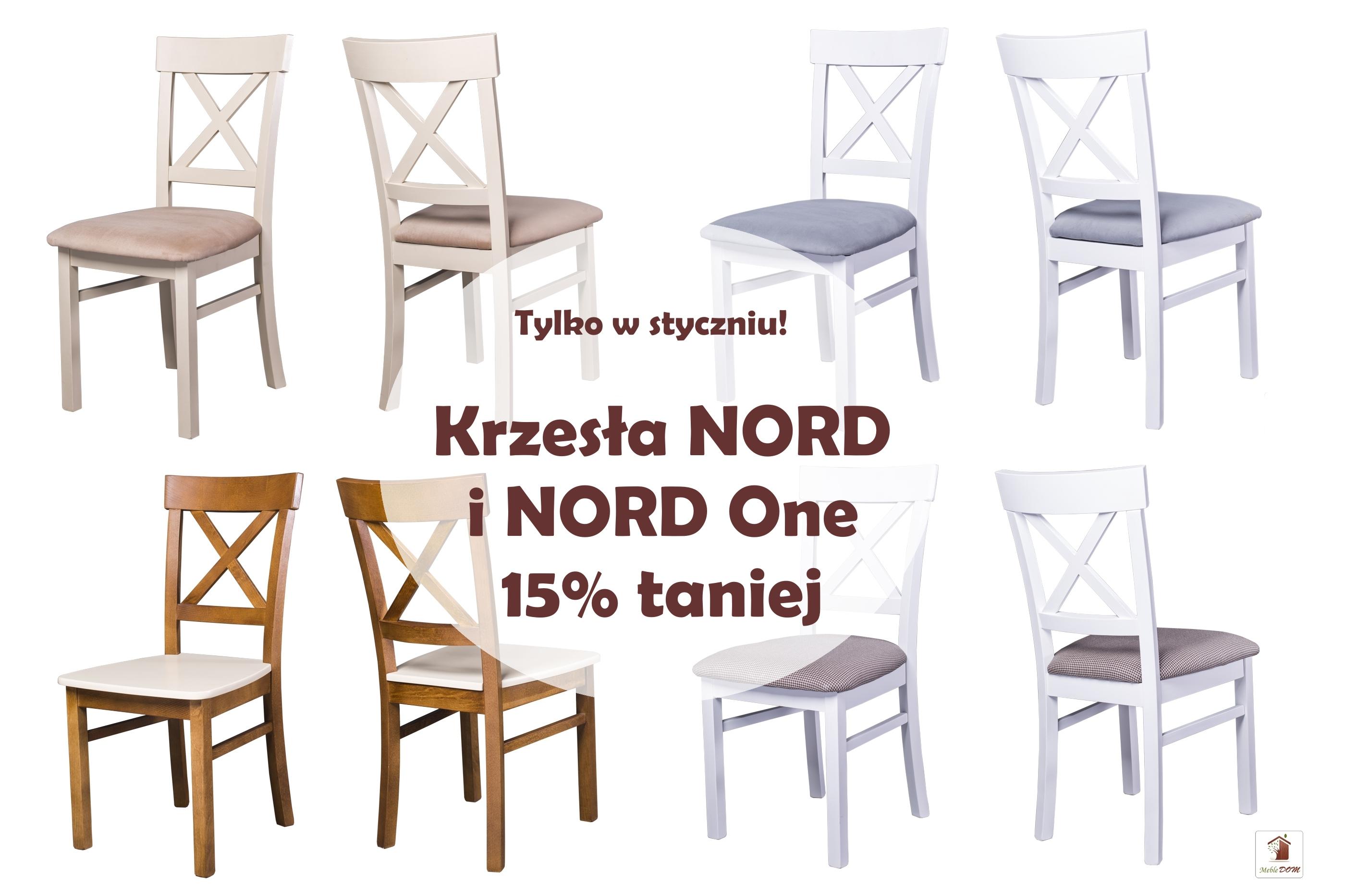 krzeslo-nord