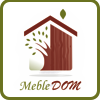 Meble Dom